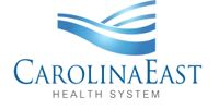 Carolina East Health System Sponsor