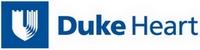 Duke Heart