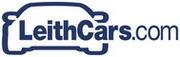 LeithCars