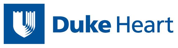 Duke Heart Sponsor Logo